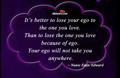its-better-to-lose-your-ego